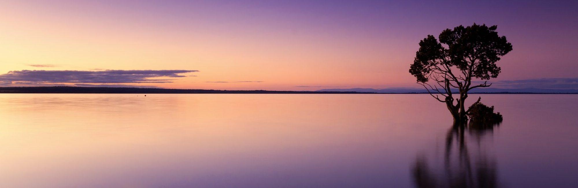 sunset-1373171_1280[1]